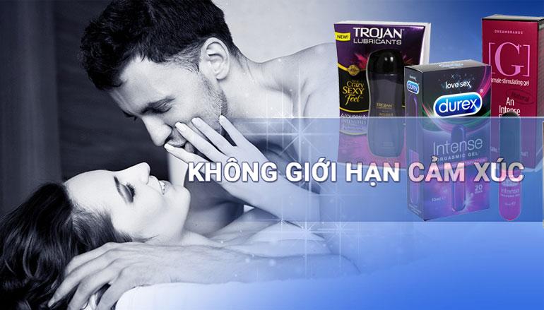 Shop nước hoa kích dục nam nữ tỉnh Bình Phước Phước Long thuốc kích dục cho nữ dạng nước giá rẻ