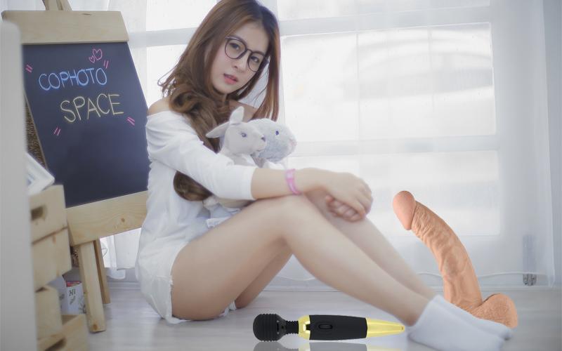 Đồ chơi tình yêu Quảng Ninh Sextoy kích thích tình dục ham muốn tình ái